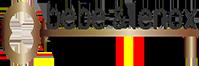 Bebe & Lenox Logo
